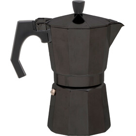 Relags Bellanapoli 6 cups black